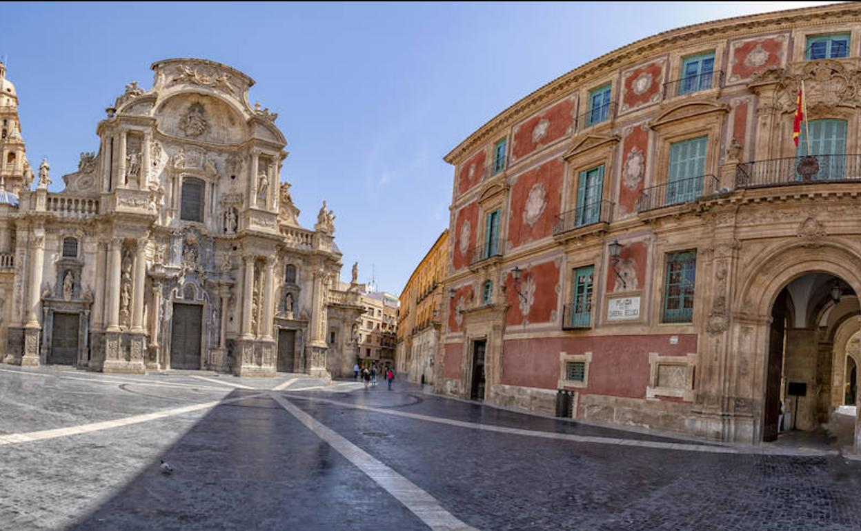 Tour-the-highlights-of-Murcia-1