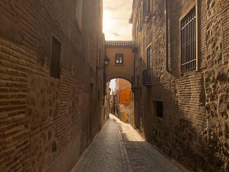 Free-tour-basico-para-moverse-por-Toledo-12