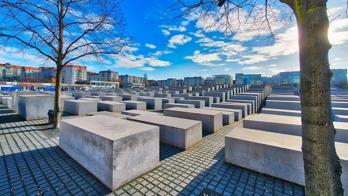 tour-berlin-en-un-dia-6