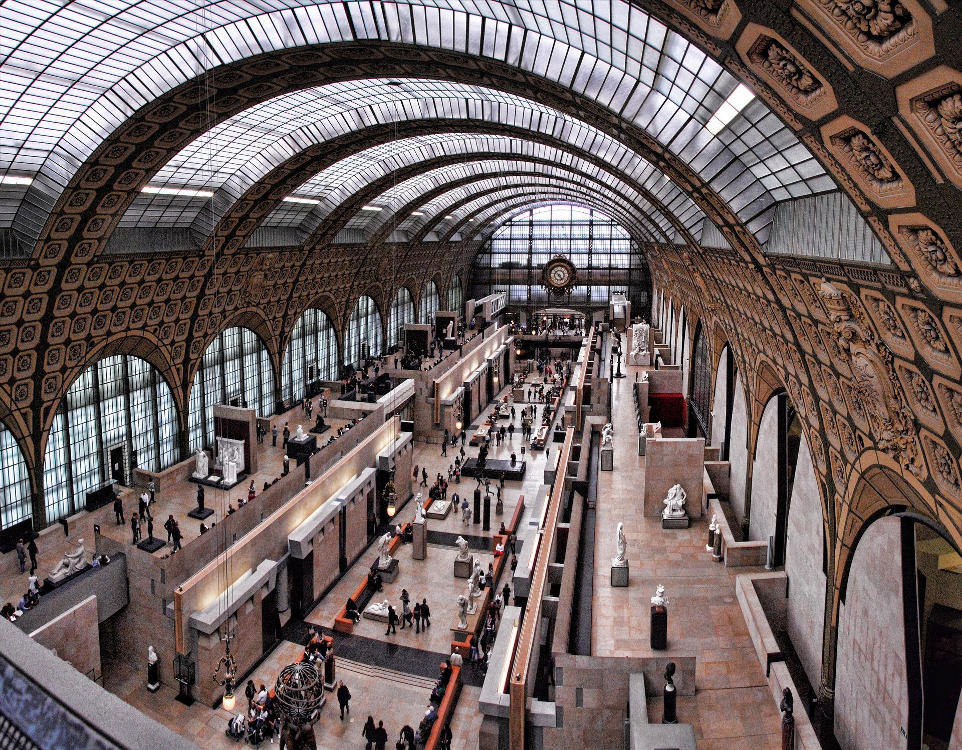 Tour-Museo-de-Orsay-2