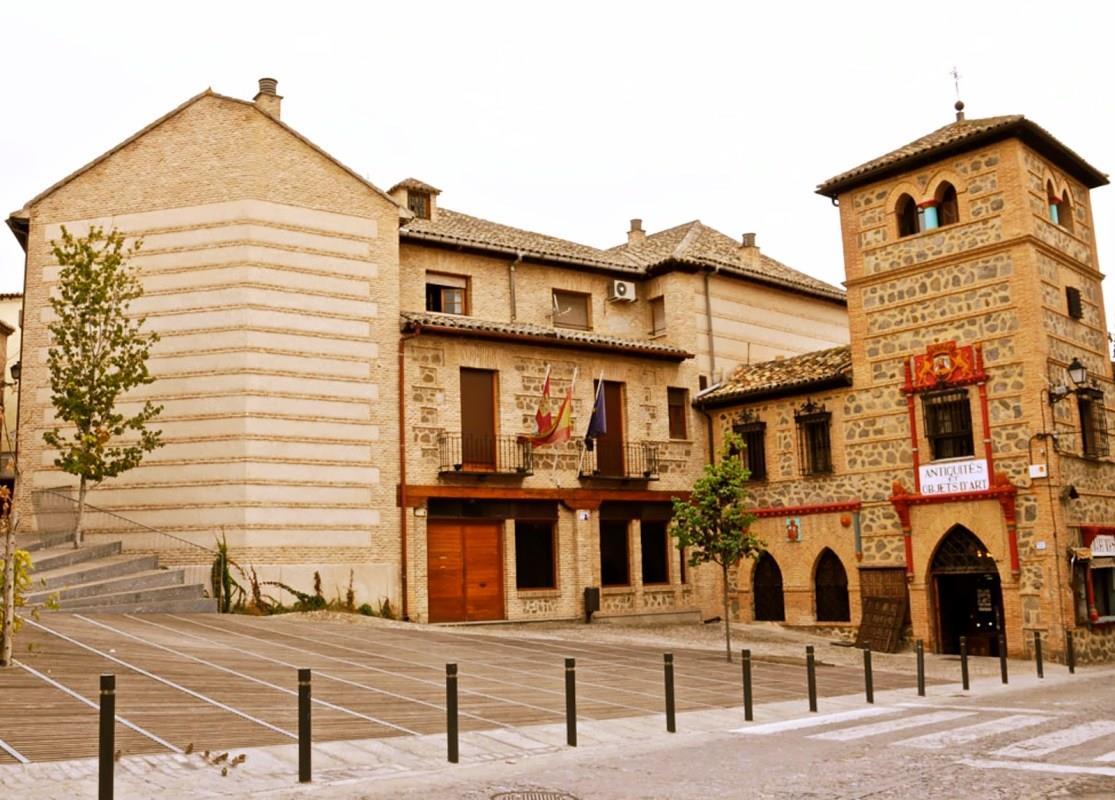 Free-tour-Juderia-de-Toledo-12