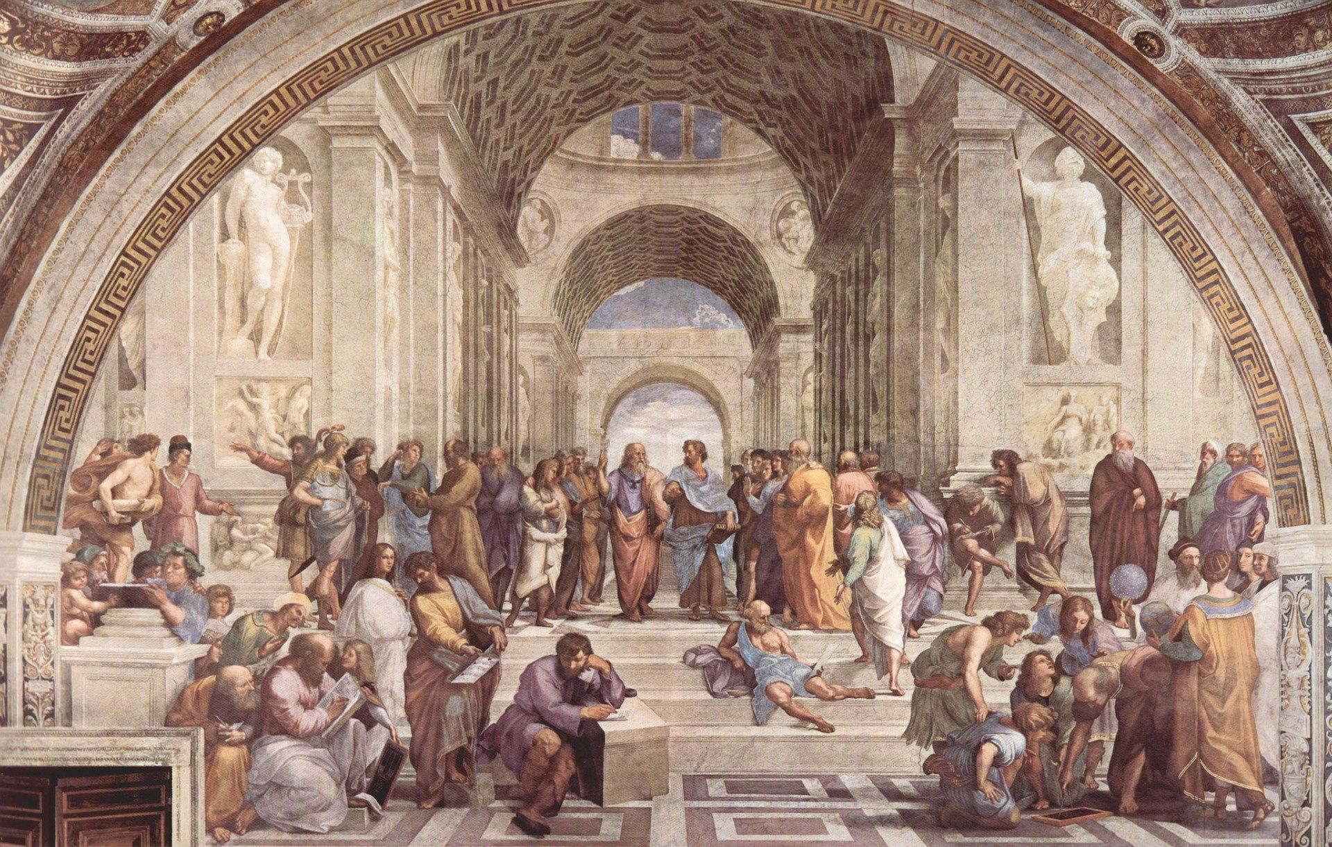 Tour-Museos-Vaticanos-y-Capilla-Sixtina-5