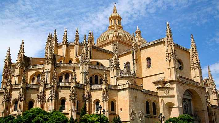 best-of-segovia-tour-with-tickets-1