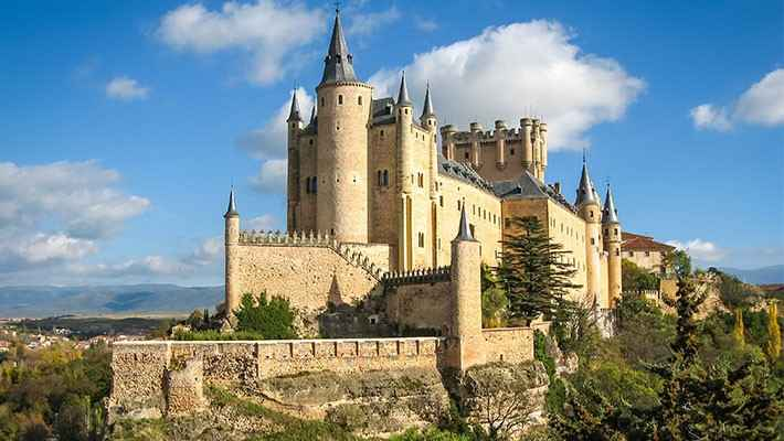 best-of-segovia-tour-with-tickets-6