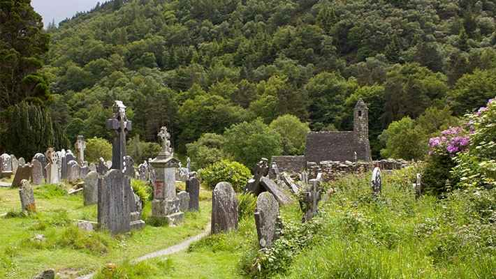 excursion-wicklow-glendalough-2