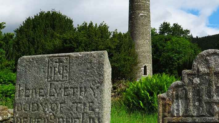 excursion-wicklow-glendalough-6