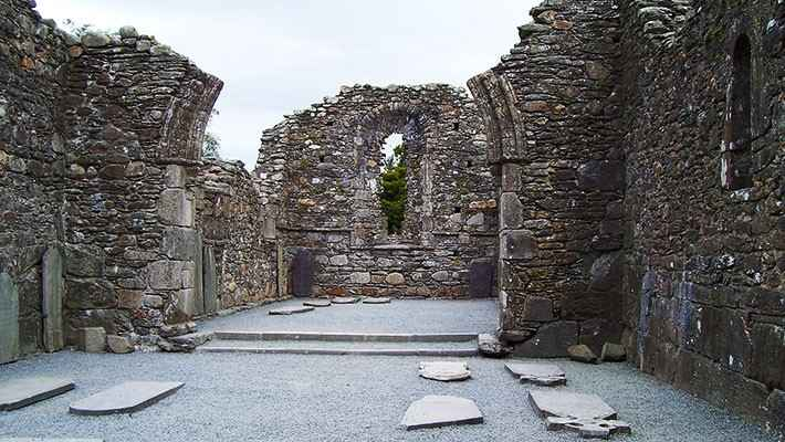 excursion-wicklow-glendalough-7