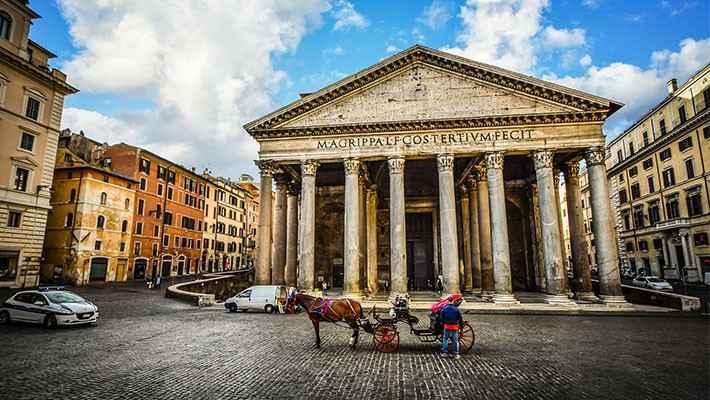 vatican-city-free-walking-tour-2