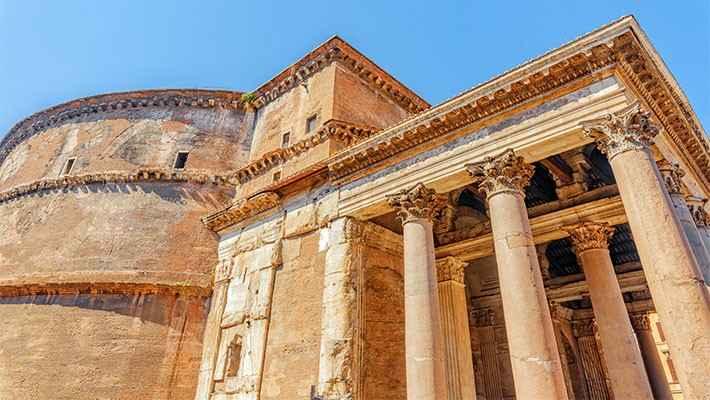 vatican-city-free-walking-tour-3