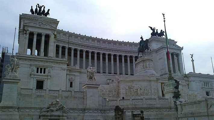 vatican-city-free-walking-tour-4