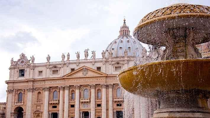 vatican-city-free-walking-tour-6