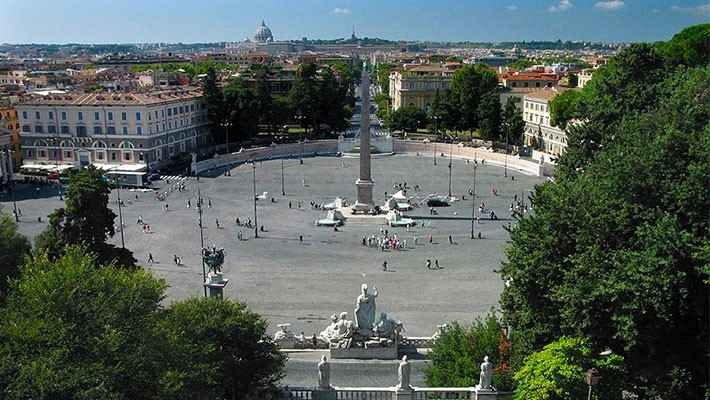 villa-borghese-free-walking-tour-3