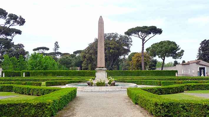 villa-borghese-free-walking-tour-6