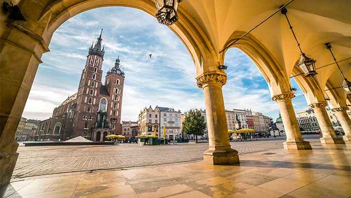 krakow-free-walking-tour-1