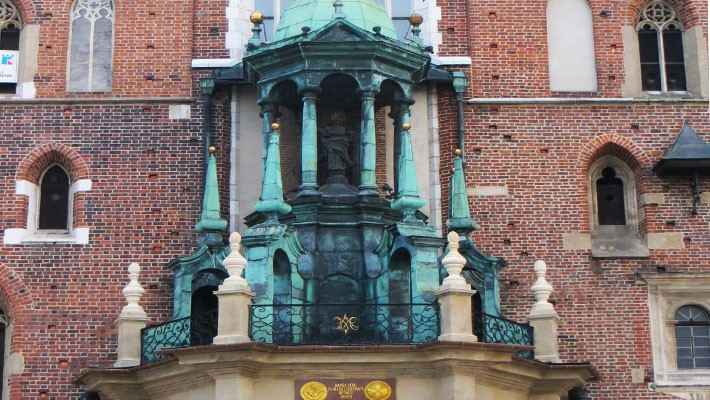 krakow-free-walking-tour-7