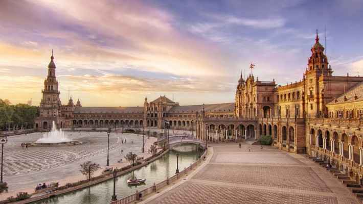free-tour-sevilla-imprescindible-2