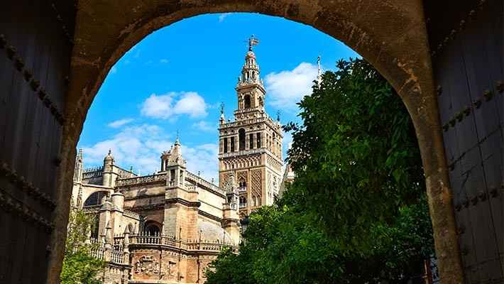 free-tour-sevilla-imprescindible-5