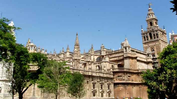 free-tour-sevilla-imprescindible-6