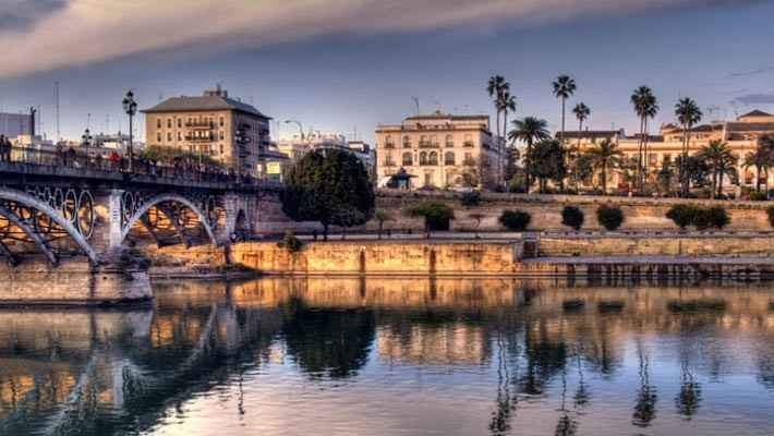 free-tour-sevilla-imprescindible-7