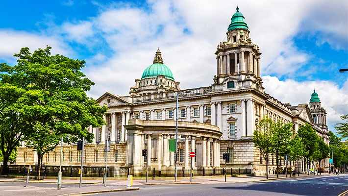 free-tour-belfast-imprescindible-1