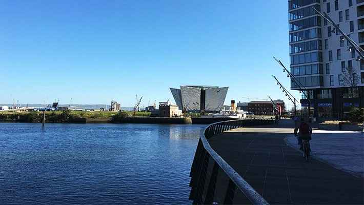 belfast-free-walking-tour-5