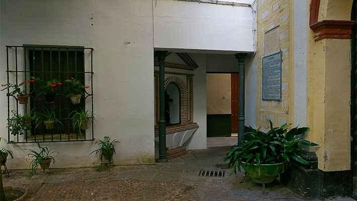 santa-cruz-seville-tour-6