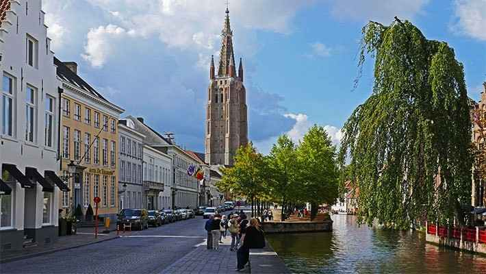 bruges-free-walking-tour-2