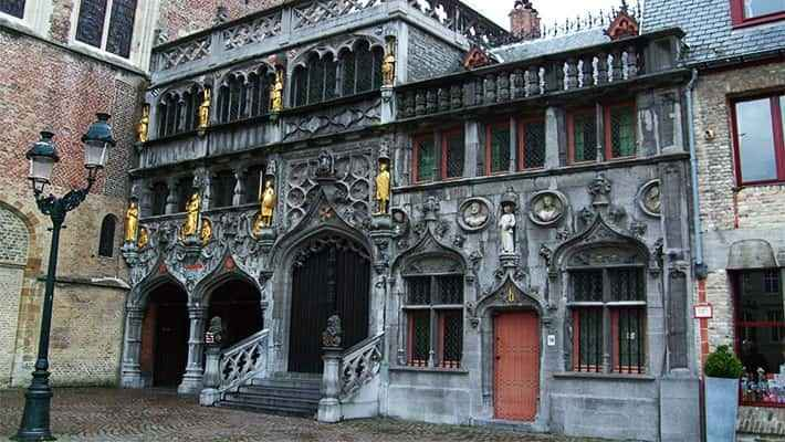bruges-free-walking-tour-5