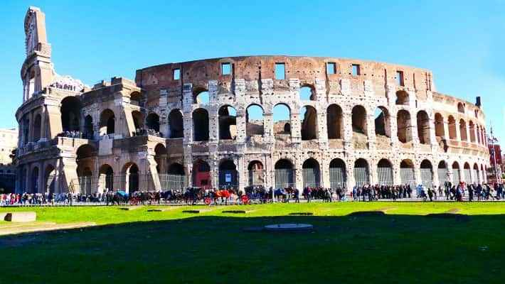 coliseum-rome-guided-visit-2