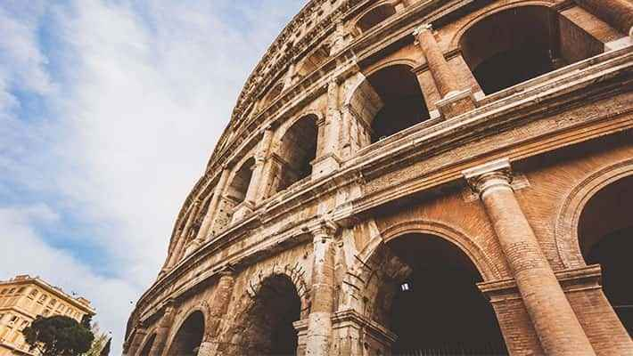 coliseum-rome-guided-visit-3