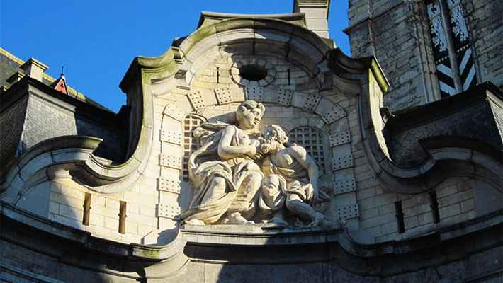 ghent-free-walking-tour-4