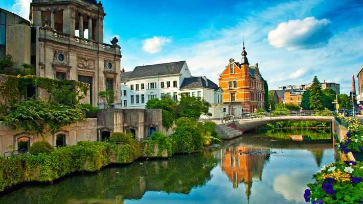 ghent-free-walking-tour-6