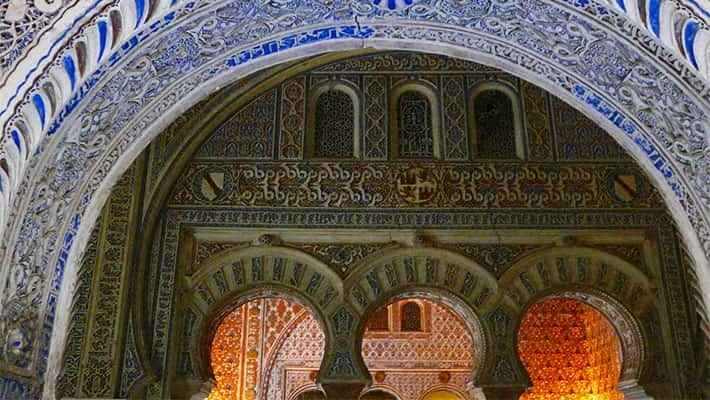 royal-alcazar-seville-tour-1