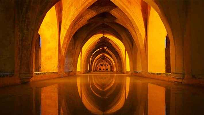 royal-alcazar-seville-tour-2