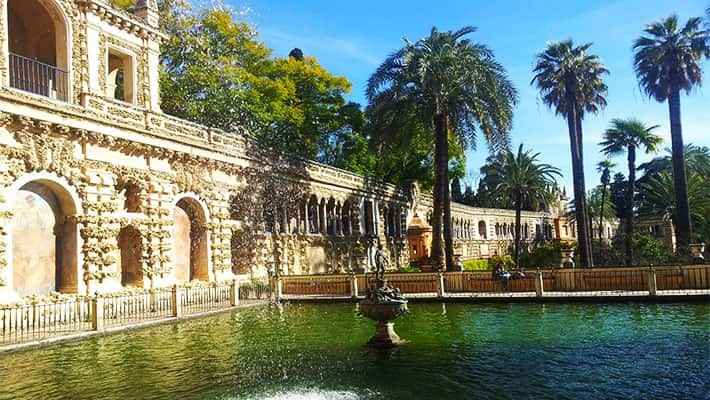 royal-alcazar-seville-tour-6
