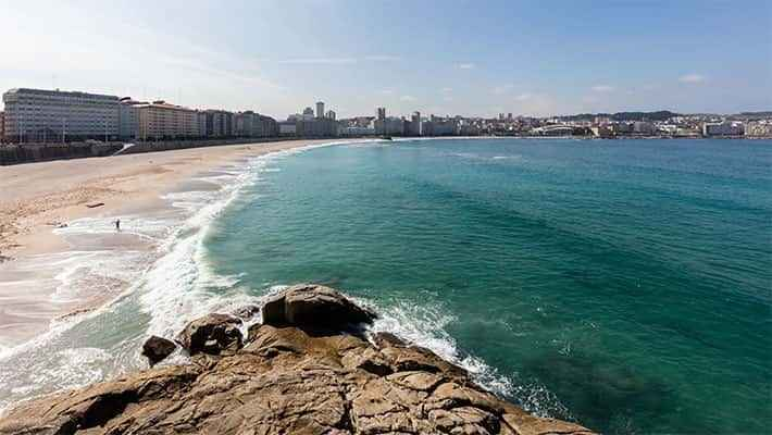 free-tour-coruna-imprescindible-1