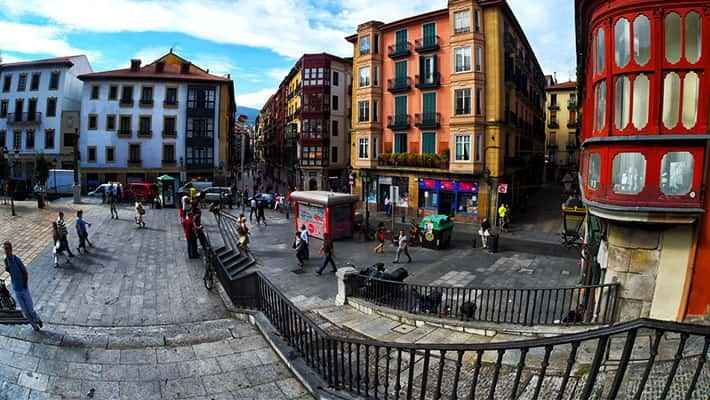 free-tour-bilbao-imprescindible-2