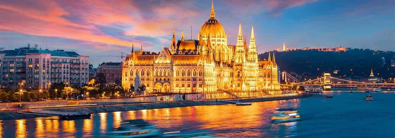 budapest-private-tour