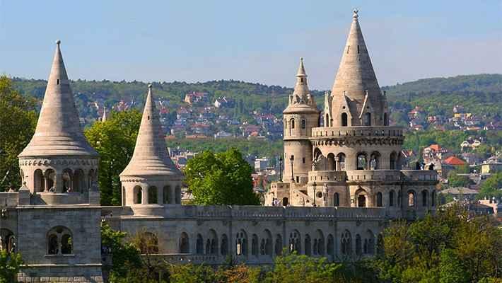 budapest-private-tour-2