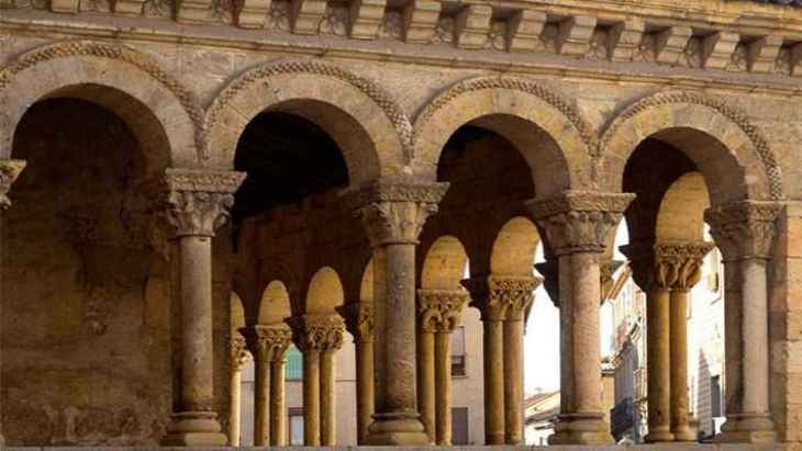 best-of-segovia-tour-with-tickets-3