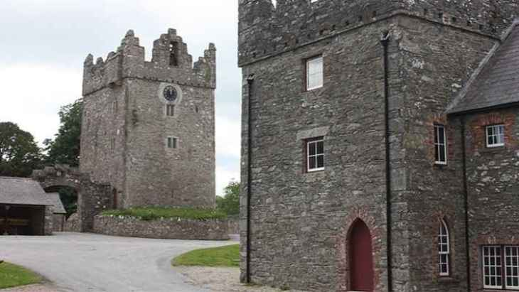 game-of-thrones-in-ireland-day-trip-5