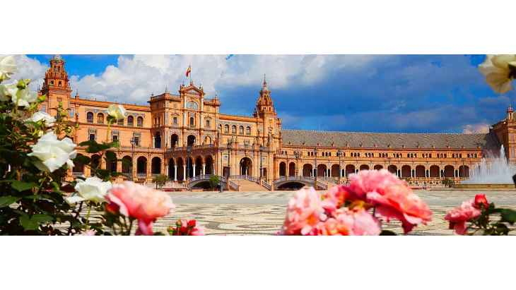 seville-free-walking-tour