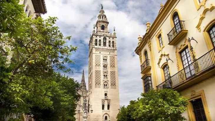 seville-free-walking-tour-3