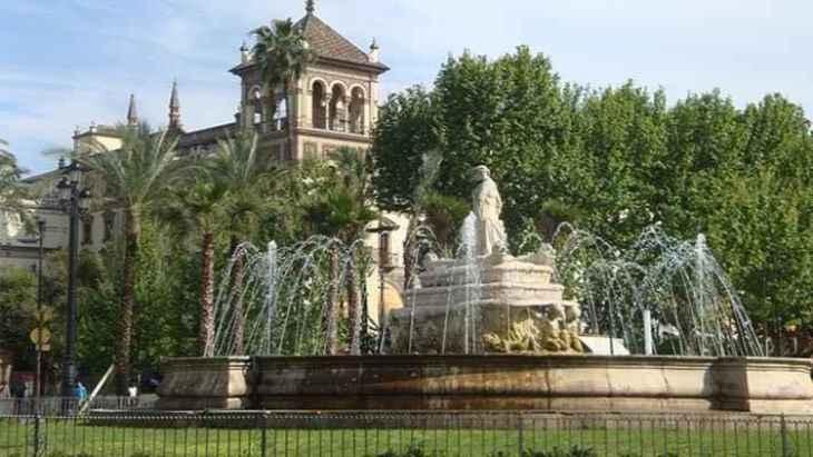 seville-free-walking-tour-4
