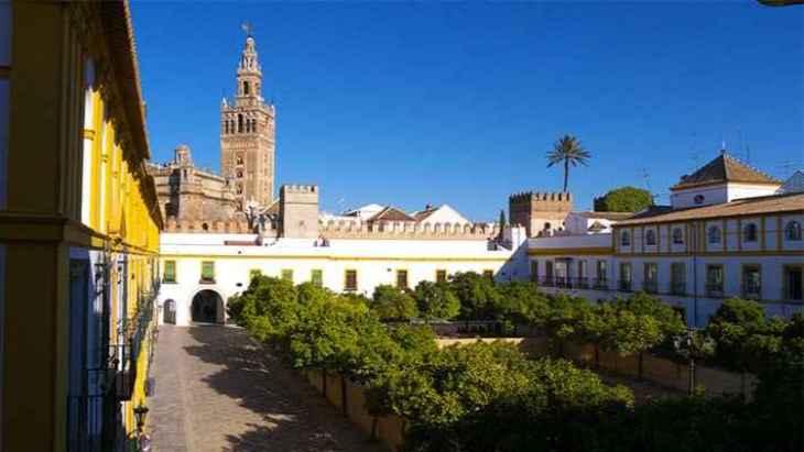 santa-cruz-seville-tour-1