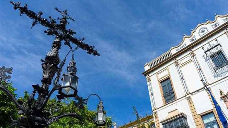 santa-cruz-seville-tour-2
