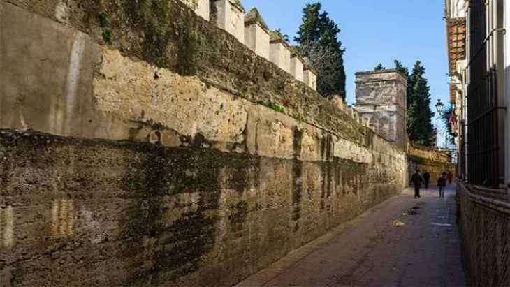 santa-cruz-seville-tour-3