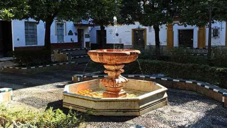 santa-cruz-seville-tour-4