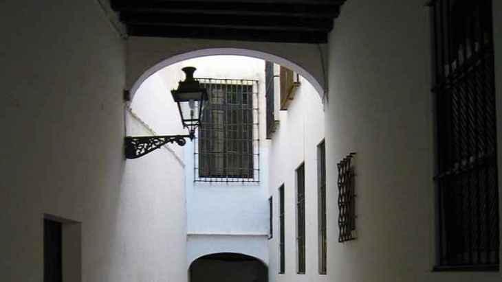 santa-cruz-seville-tour-5