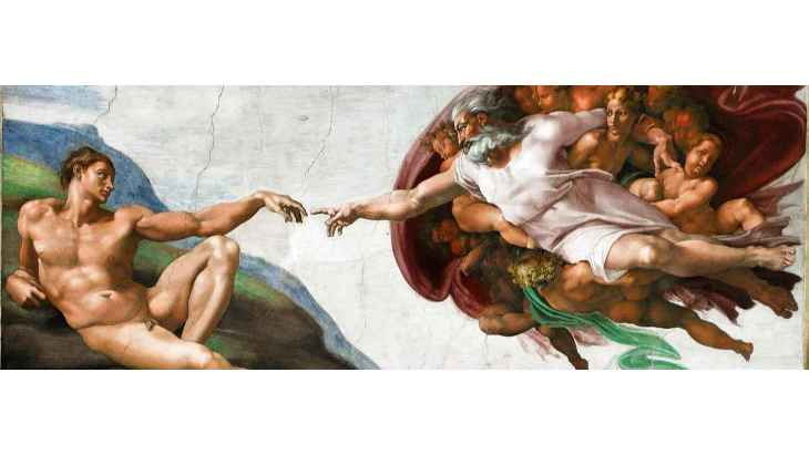 guided-tour-vatican-museums-and-sistine-chapel